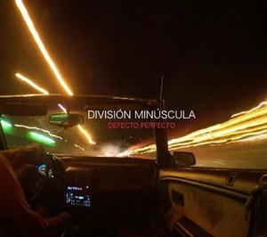 Division Minuscula Division-minuscula_cd